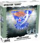 Dust Tactics: Operation Icarus