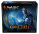 Core 2021 Bundle