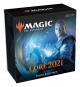 Core 2021 Prerelease Pack