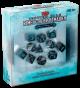 Icewind Dale: Premium Dice