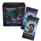 Kaldheim at Home PreRelease Kit