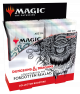 MtG: Adventures in the Forgotten Realms Collector Booster Box