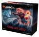 Magic The Gathering: Core 2020 Bundle