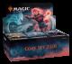 Magic The Gathering: Core 2020 Booster Box