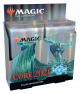 Core 2021 Collector Booster Box