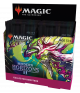 Magic: The Gathering Modern Horizons 2 Collector Booster Box