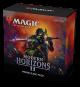 Magic: The Gathering Modern Horizons 2 Prerelease Kit
