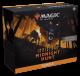 Magic: The Gathering Innistrad: Midnight Hunt Bundle