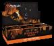 Magic: The Gathering Innistrad: Midnight Hunt Set Booster Box