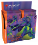 Magic: The Gathering Innistrad: Midnight Hunt Collector Booster Box