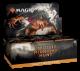Magic: The Gathering Innistrad: Midnight Hunt Draft Booster Box