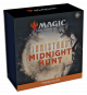 Magic: The Gathering Innistrad: Midnight Hunt Pre-release Pack