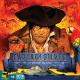 Treasure Island: Captain SIlver - Revenge Island