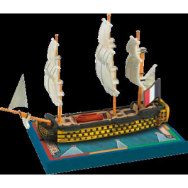 Orient 1791 French SotL Ship Pack AGSSGN106B Sails of Glory